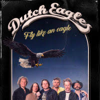 The Dutch Eagles